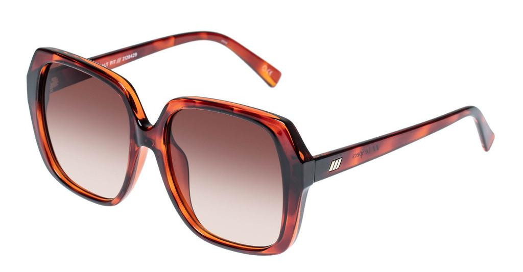 Le Specs   FROFRO ALT FIT LAF2128429 BROWN GRADTOFFEE TORT