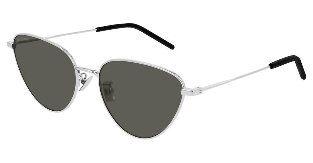 Saint Laurent   SL 310 001 GREYSILVER