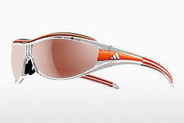Ophthalmic Glasses Adidas Evil Eye Pro S (A127 6080) - White