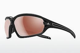 Ophthalmic Glasses Adidas Evil Eye Evo Pro L (A193 6051)