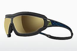 Ophthalmic Glasses Adidas Tycane Pro Outdoor L (A196 6051)