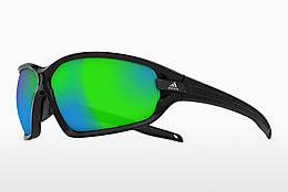 Ophthalmic Glasses Adidas Evil Eye Evo L (A418 6050)