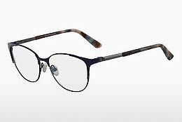 Ophthalmic Glasses Calvin Klein CK8041 405 - Grey, Navy