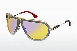 Ophthalmic Glasses Carrera CA AMERICANA DYG/CU - Gold, Yellow