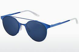 Ophthalmic Glasses Carrera CARRERA 115/S D6K/KU - Blue