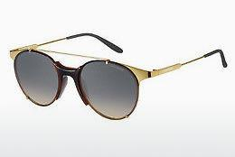 Ophthalmic Glasses Carrera CARRERA 128/S OUN/FI - Gold