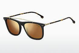 Ophthalmic Glasses Carrera CARRERA 150/S 2M2/K1 - Black, Gold