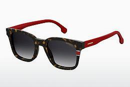 Ophthalmic Glasses Carrera CARRERA 164/S O63/9O - Red, Brown, Havanna