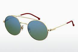 Ophthalmic Glasses Carrera CARRERA 2004T/S Y11/HZ - Gold, Red