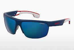 Ophthalmic Glasses Carrera CARRERA 4005/S RCT/W1 - Blue