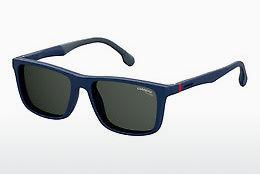 Ophthalmic Glasses Carrera CARRERA 4009/CS RCT/M9 - Blue