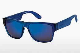 Ophthalmic Glasses Carrera CARRERA 5002 B50/1G - Blue