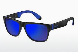 Ophthalmic Glasses Carrera CARRERA 5002/SP HS6/XT - Black, Blue