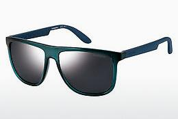 Ophthalmic Glasses Carrera CARRERA 5003 DDN/9Y - Blue, Green