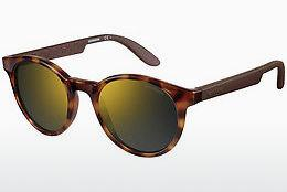 Ophthalmic Glasses Carrera CARRERA 5029/S O29/CT - Brown, Havanna