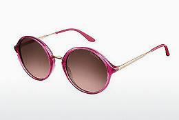 Ophthalmic Glasses Carrera CARRERA 5031/S QVZ/G4 - Pink, Gold