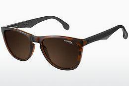 Ophthalmic Glasses Carrera CARRERA 5042/S N9P/SP - Brown, Havanna