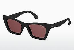 Ophthalmic Glasses Carrera CARRERA 5044/S 003/4S - Black