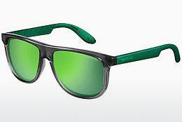 Ophthalmic Glasses Carrera CARRERINO 13 MAT/Z9 - Grey, Green