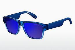 Ophthalmic Glasses Carrera CARRERINO 15 KNQ/XT - Blue