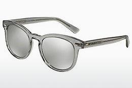 Ophthalmic Glasses Dolce & Gabbana DG4254 29166G - Transparent, Grey