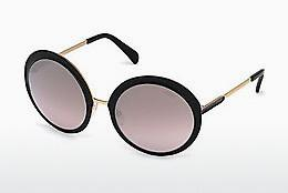 Ophthalmic Glasses Emilio Pucci EP0038 02Z