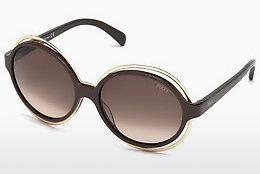 Ophthalmic Glasses Emilio Pucci EP0055 48F