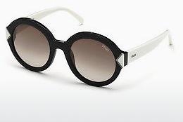 Ophthalmic Glasses Emilio Pucci EP0069 01K
