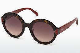 Ophthalmic Glasses Emilio Pucci EP0069 52F