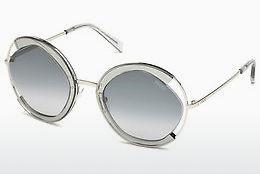 Ophthalmic Glasses Emilio Pucci EP0073 20B