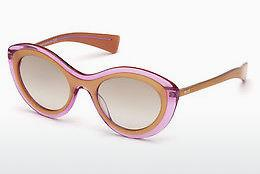 Ophthalmic Glasses Emilio Pucci EP0080 74T - Pink, Rosa