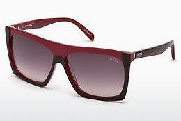 Ophthalmic Glasses Emilio Pucci EP0088 83T - Purple