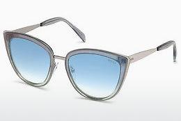 Ophthalmic Glasses Emilio Pucci EP0092 86X