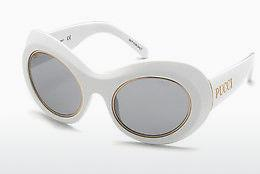 Ophthalmic Glasses Emilio Pucci EP0096 21A
