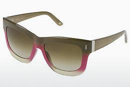 Ophthalmic Glasses Escada SES393 0KHB - Brown