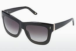 Ophthalmic Glasses Escada SES393 0Z42 - Black
