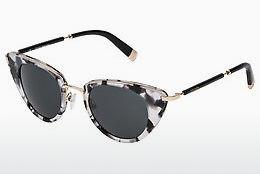 Ophthalmic Glasses Escada SES403 09BB