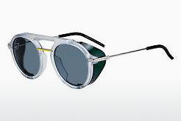 Ophthalmic Glasses Fendi FF M0012/S 900/IR - Multi-coloured