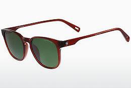 Ophthalmic Glasses G-Star RAW GS637S GSRD MAREK 611 - Red