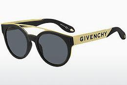 Ophthalmic Glasses Givenchy GV 7017/N/S 2M2/IR