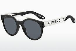 Ophthalmic Glasses Givenchy GV 7017/N/S 80S/IR