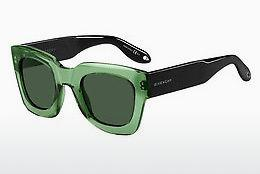Ophthalmic Glasses Givenchy GV 7061/S 1ED/QT - Green
