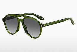 Ophthalmic Glasses Givenchy GV 7076/S 1ED/9O - Green