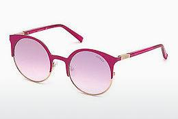 Ophthalmic Glasses Guess GU3036 74U - Pink, Rosa