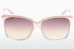 Ophthalmic Glasses Guess GU7419 72F - Pink