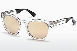 Ophthalmic Glasses Guess GU7473 26G - Transparent