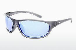 Ophthalmic Glasses HIS Eyewear HP47113 2