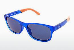 Ophthalmic Glasses HIS Eyewear HP60105 2 - Blue