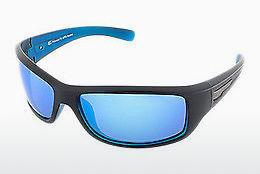 Ophthalmic Glasses HIS Eyewear HP67103 1