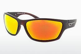 HIS Eyewear HP67106 2 64 mm/16 mm KcMcvZL